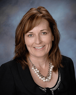 Dr. Amy Cranston to Lead California SEL Alliance
