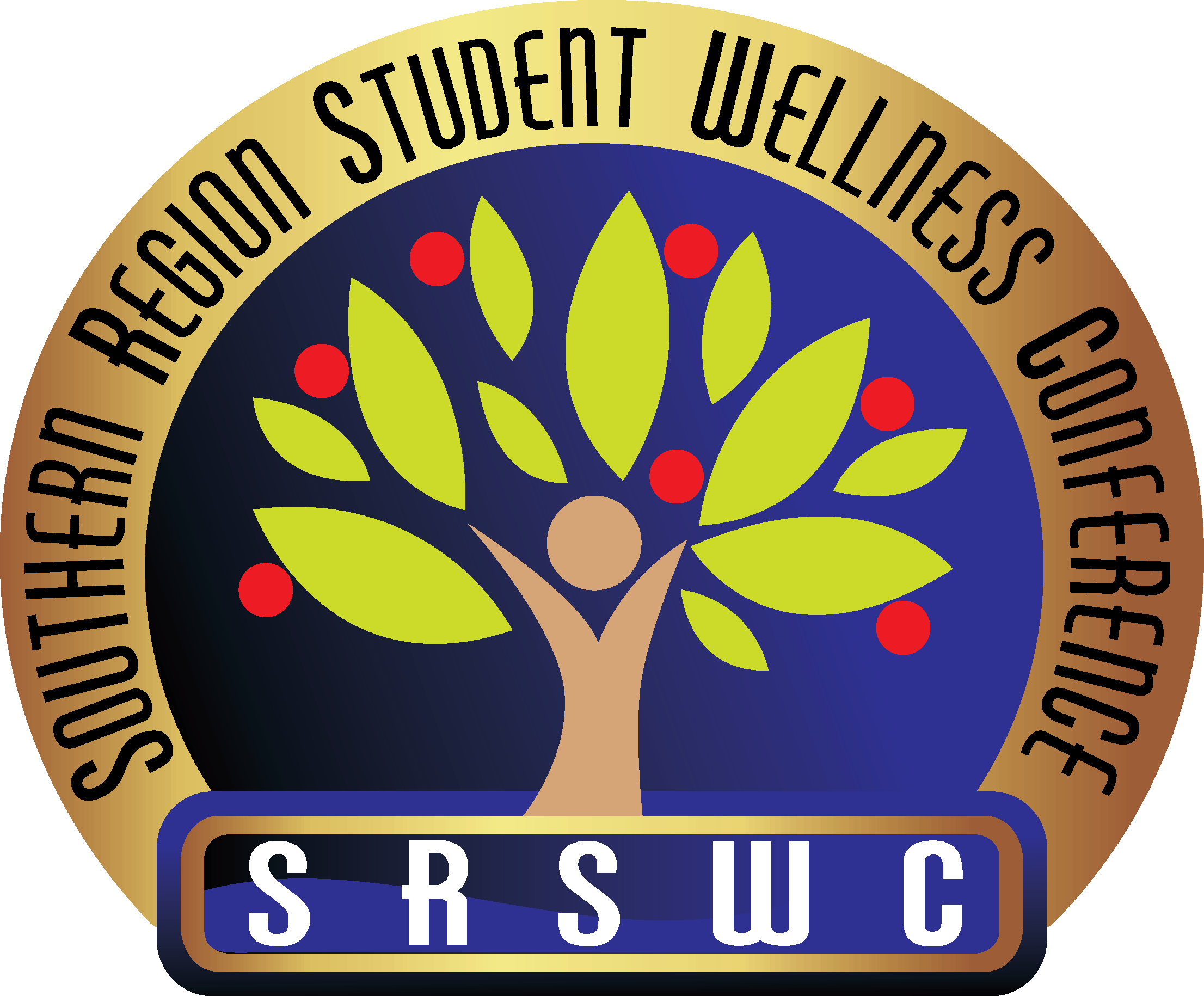 Southern Region Student Wellness Conference