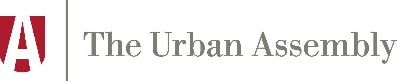Urban Assembly