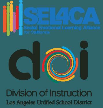 SEL4CA + DOI logos 300p