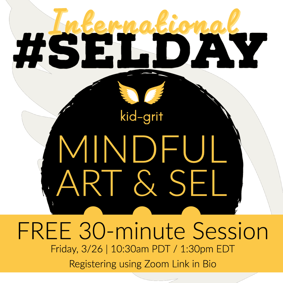 SELDay_kid-grit_mindful-art-and-sel